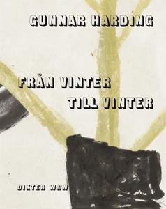 Från vinter till vinter (e-bok) av Gunnar Hardi