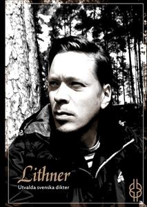 Lithner: Utvalda svenska dikter (e-bok) av Mart