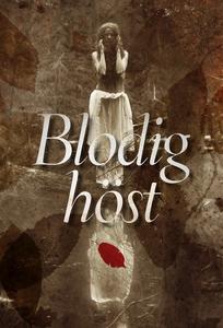 Blodig höst (e-bok) av Clara Silfverswärd Dahlg
