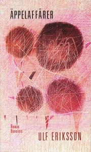 Äppelaffärer (e-bok) av Ulf Eriksson