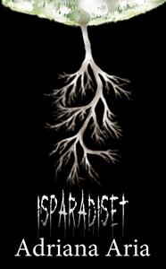 Isparadiset (e-bok) av Adriana Aria
