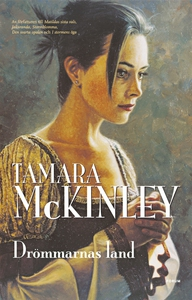 Drömmarnas land (e-bok) av Tamara McKinley