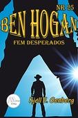 Ben Hogan - Nr 25 - Fem Desperados