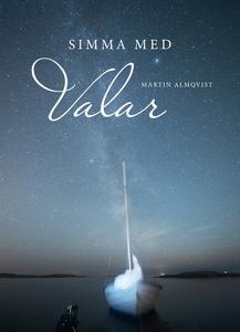 Simma med valar (e-bok) av Martin Almqvist