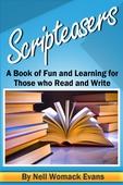 Scripteasers