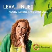 Leva i nuet : positiv mindfullness meditation