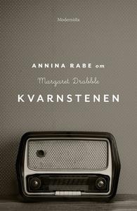 Om Kvarnstenen av Margaret Drabble (e-bok) av A