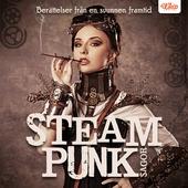 SteampunkSagor