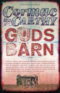 Guds barn (e-bok) av Cormac McCarthy