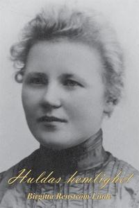 Huldas hemlighet (e-bok) av Birigtta Renström