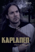 Kaplanen