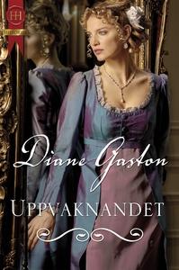Uppvaknandet (e-bok) av Diane Gaston