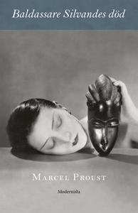 Baldassare Silvandes död (e-bok) av Marcel Prou