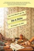 Frid & Fröjdh