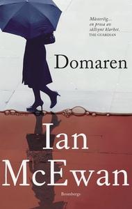 Domaren (e-bok) av Ian McEwan
