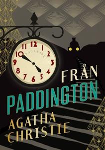 4.50 från Paddington (e-bok) av Agatha Christie