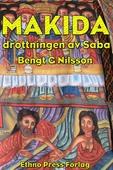 Makida - drottningen av Saba