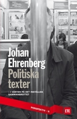 Politiska texter - i väntan på det inställda sammanbrottet