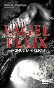 Fågel Felix (e-bok) av Magnus Jahnsson