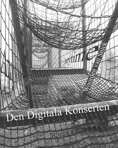 Den Digitala Konserten (e-bok) av Woorden van S