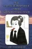 Med Madame de Pompadour ombord - Skrönor om sjökvinnor