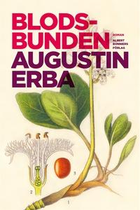 Blodsbunden (e-bok) av Augustin Erba