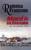 Mord in Skärhamn