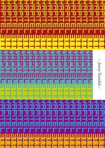 Kapitel ett (e-bok) av Jenny Tunedal