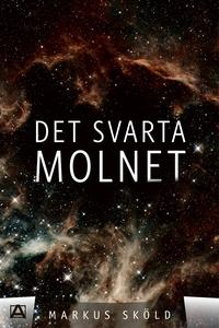 Det svarta molnet (e-bok) av Markus Sköld