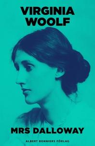Mrs Dalloway (e-bok) av Virginia Woolf