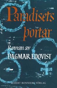 Paradisets portar (e-bok) av Dagmar , Dagmar Ed