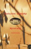 Myrstack : Berättelser