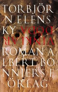 Döda vinklar (e-bok) av Torbjörn Elensky