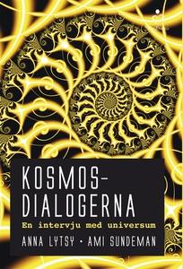 Kosmosdialogerna (e-bok) av Anna Lytsy, Anne-Ma
