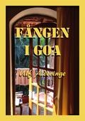 Fången i Goa