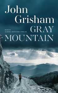 Gray Mountain (e-bok) av John Grisham