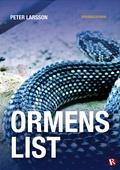 Ormens list