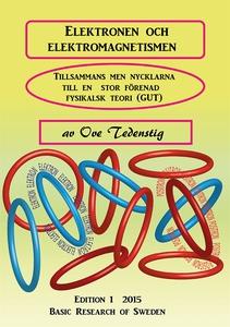 Elektronen och Elektromagnetismen (e-bok) av Ov