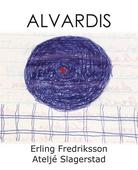 Alvardis
