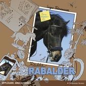 Rädda Rabalder