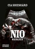 Nio månader