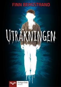 Uträkningen (e-bok) av Finn Bergstrand