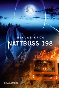 Nattbuss 198 (e-bok) av Niklas Krog