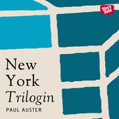 New York-trilogin