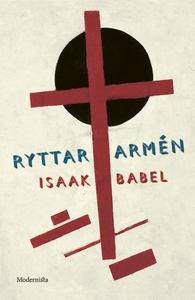 Ryttararmén (e-bok) av Isaak Babel