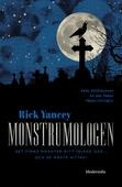 Monstrumologen (Första boken i Monstrumologen-serien)