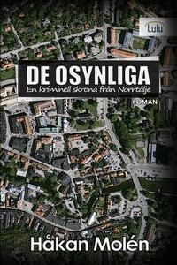 De osynliga : en kriminell skröna från Norrtälj