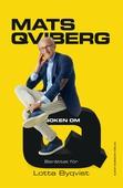 Boken om Q