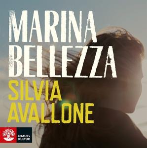 Marina Bellezza (ljudbok) av Silvia Avallone