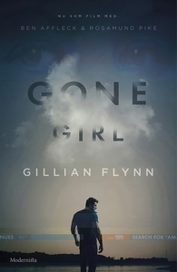 Gone Girl (Movie Tie-In Edition) (e-bok) av Gil